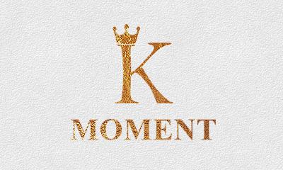 K'Moment